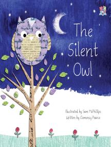The Silent Owl