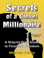 Secrets of a Closet Millionaire