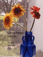 CarryAway Seeds