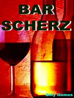 Bar Scherz