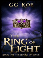 The Ring of Light