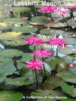 Sweet & Sour-1