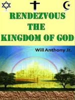 Rendezvous The Kingdom Of God