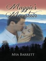 Maggie's Mountain