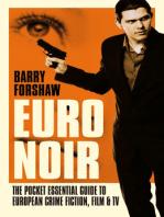 Euro Noir