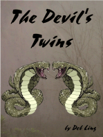 The Devil's Twins
