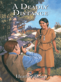 A Deadly Distance