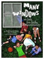Many Windows