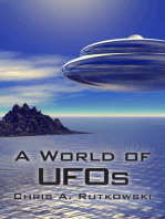 A World of UFOs