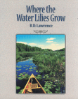 where-the-water-lilies-gr Free download PDF and Read online