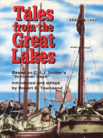 Tales from the Great Lakes