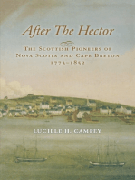 After the Hector