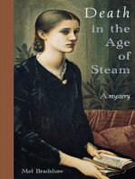Death in the Age of Steam