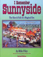 I Remember Sunnyside
