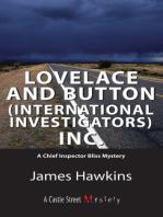 Lovelace and Button (International Investigators) Inc.