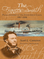 The Frances Smith