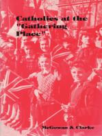 Catholics at the Gathering Place