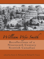 William Wye Smith