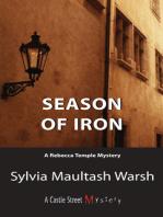 Season of Iron