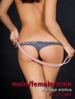 Male/Female/Male