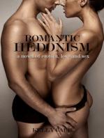 Romantic Hedonism