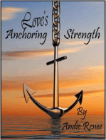 Love's Anchoring Strength