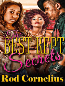 The Best Kept Secrets