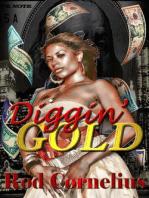 Diggin' Gold