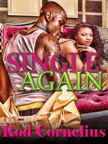 Single Again
