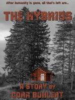 The Hybrids