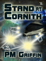 Stand at Cornith