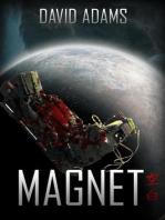 Magnet (Lacuna)