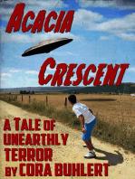 Acacia Crescent