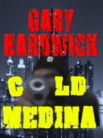 Cold Medina