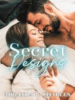 Secret Designs