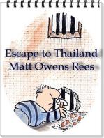Escape To Thailand
