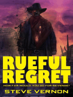 Rueful Regret