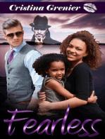 Fearless (bwwm interracial romance)