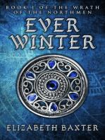 Everwinter
