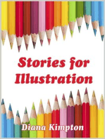 Stories for Illustration