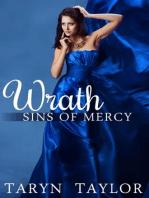 Sins of Mercy