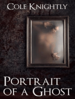 Portrait of a Ghost