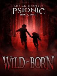 Wild-born