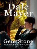Gem Stone (A Gemma Stone Mystery)