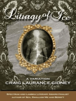 Liturgy of Ice
