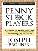 Penny Stock Players