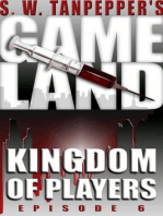 Kingdom of Players