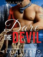 Dare The Devil