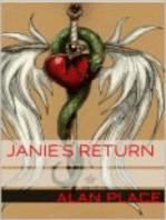 Janie's Return