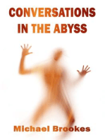 Conversations in the Abyss (The Third Path)